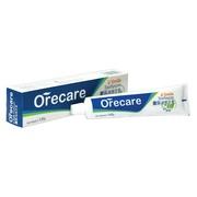 Зубная паста «Улыбка» для чувствительной эмали зубов